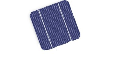 Simax  - Photovoltaic Solar Cell