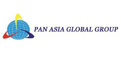 Pan Asia Global Group