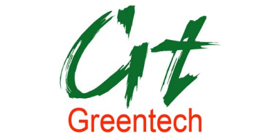 Greentech International (Zhangqiu) Co.,Ltd