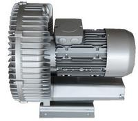 Greentech - Model G200 - Side Channel Blower