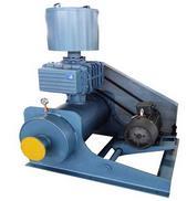 root blower Equipment | Environmental XPRT