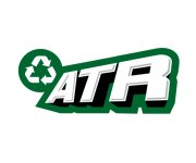 Advanced Technology Recycling awarded contract for Erie County – New York