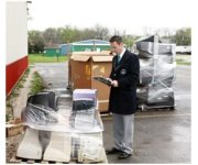 ATR sets New Recycling Standard