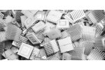E-Scrap for Electronic Recycling Services