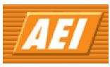 AEI Screening Solutions