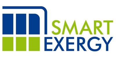 SmartExergy GmbH