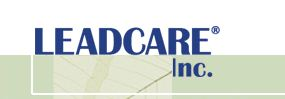 Leadcare, Inc.