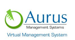 Aurus Management Systems