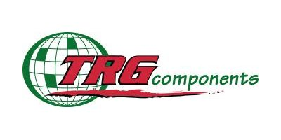 TRG Components Direct - a Republic Group Company