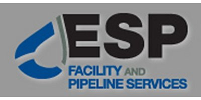 ESP Facility and Pipeline Services Inc