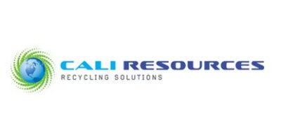CaliResources