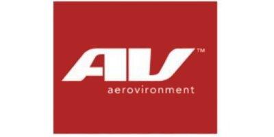 Aerovironment Corporate