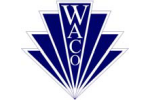 WACO Products, Inc.