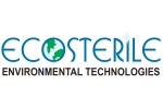 Ecosterile Marketing Pvt. Ltd.