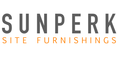 Sunperk Site Furnishings