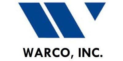 Warco, Inc.