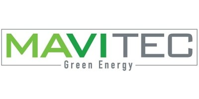Mavitec Green Energy