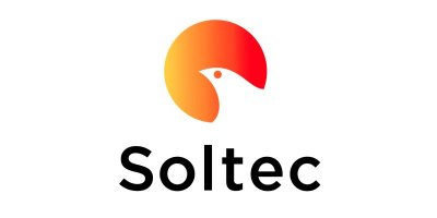 Soltec Renewable Energies