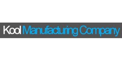 Kool Manufacturing