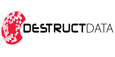Destruct Data, Inc