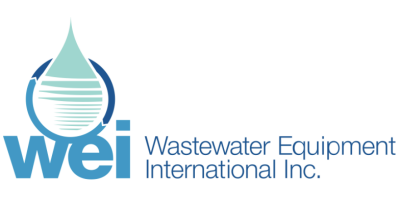 Wastewater Equipment International, Inc. (WEI)