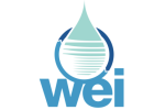 WEI - Non-Metal Sludge Collector