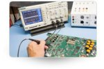 Repair & Calibration Services
