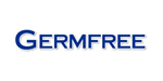 Germfree Laboratories, Inc.