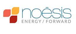 Noesis Energy