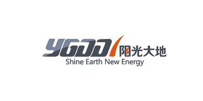 Shine Earth(Fujian) New Energy Co., Ltd.