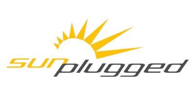 Sunplugged GmbH