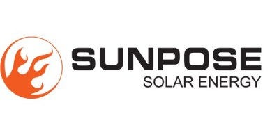 Haining Sunpose New Energy Co., Ltd.