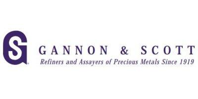 Gannon & Scott