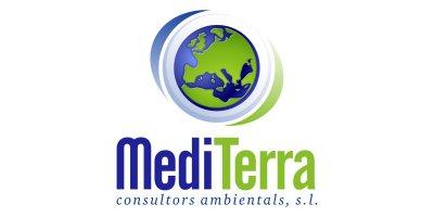 MediTerra Environmental Consultants, S.L.
