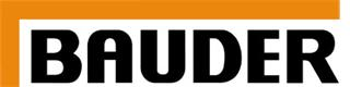 Bauder Limited