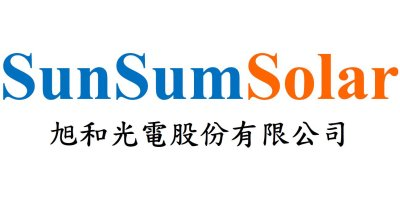 SunSumSolar, Inc.