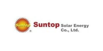 Suntop Solar Energy Co., Ltd