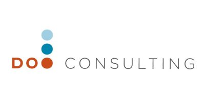 Doo Consulting