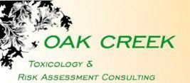 OAK CREEK, Inc.