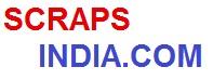 Scraps India