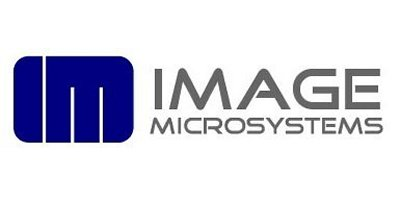 Image Microsystems