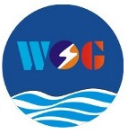 WOG Technologies Inc.