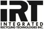 Integrated Recycling Technologies, Inc.