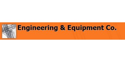 Engineering and Equipment Co.