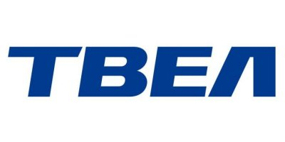 TBEA SunOasis Co., Ltd