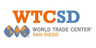 World Trade Center San Diego (WTCSD)