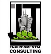 JT Environmental Consulting