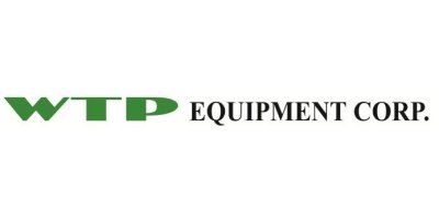 WTP Equipment Corp.