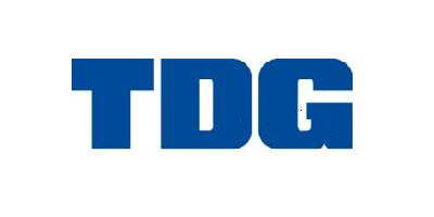 TDG Holding Co., Ltd