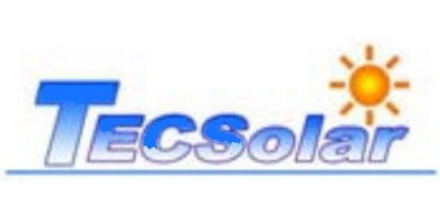 Tec-Solar Energy Industry Co.,Ltd.